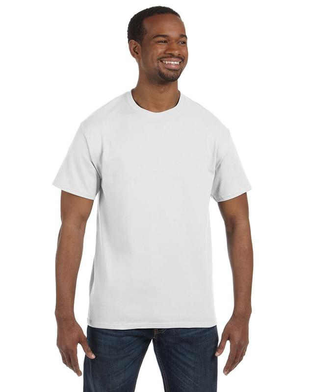 Adult 5.3oz. T-Shirt