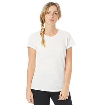 Ladies' Keepsake Vintage Jersey T-Shirt