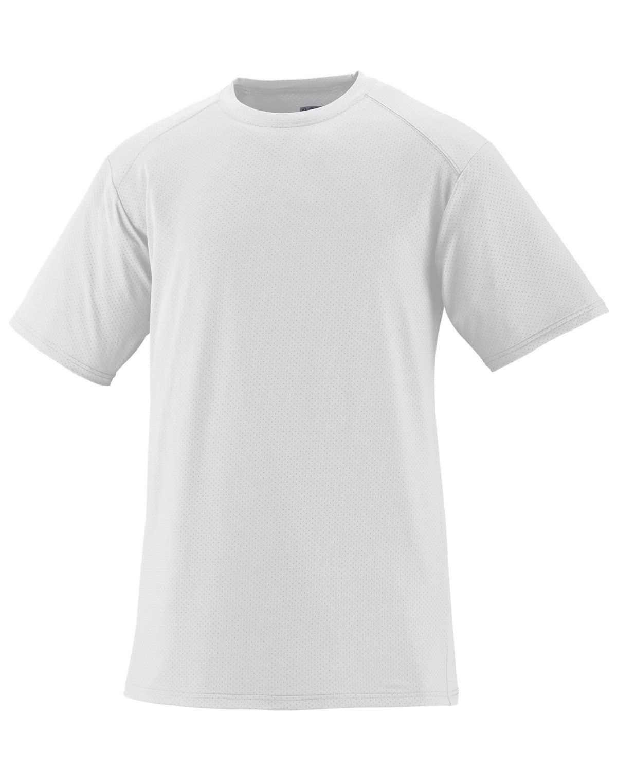 Adult Exa Short-Sleeve Crew