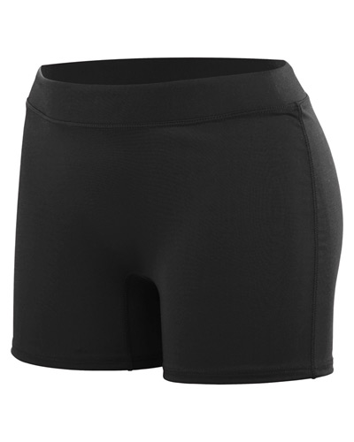 Girls' Enthuse Short