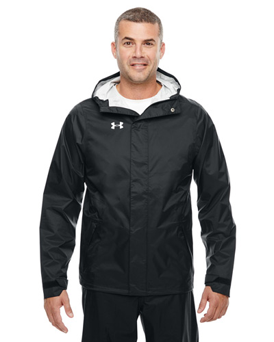 Men's Ace Rain Jacket