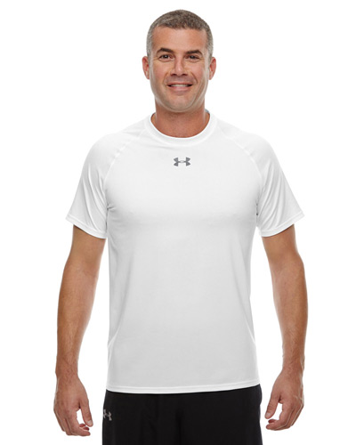 Men's Locker T-Shirt