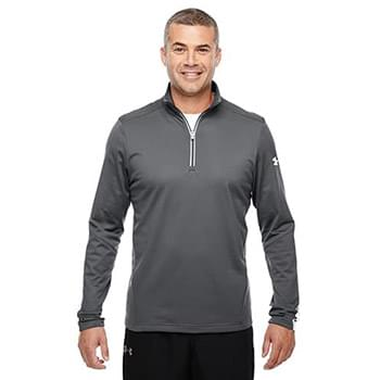 Men's Qualifier 1/4 Zip