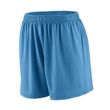 Ladies' Inferno Short