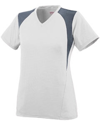 Ladies' Mystic Jersey