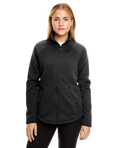 Ladies' UA Extreme Coldgear Jacket