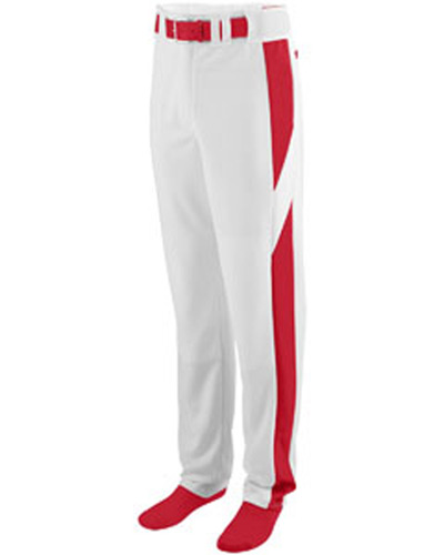 Adult Series Colorblock Baseball/Softball Pant