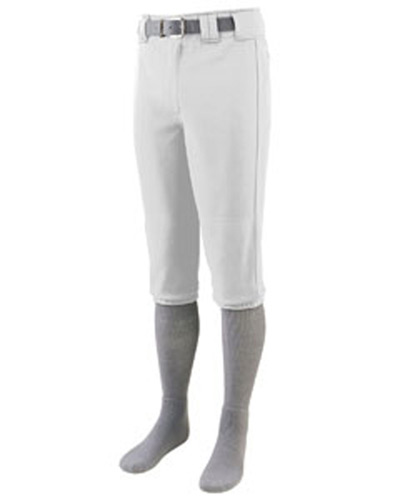 Adult Series Knee Length Baseball
