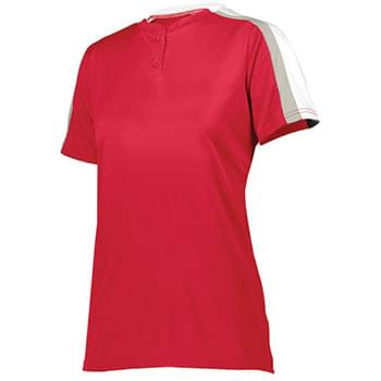 Ladies' Power Plus Jersey 2.0