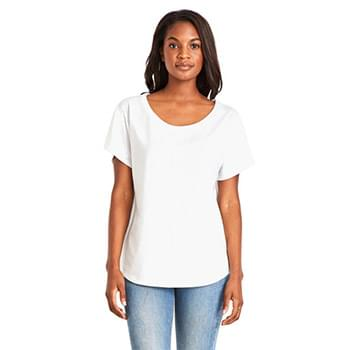 Ladies' Ideal Dolman