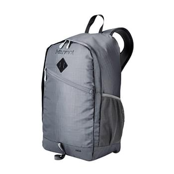 Anza Backpack