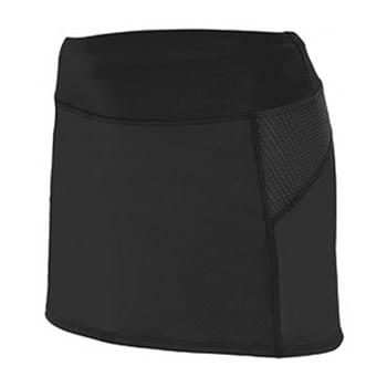 Girls' Femfit Skort