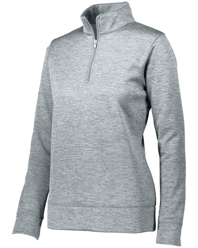 Ladies' Stoked Pullover