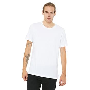 Unisex Jersey Short-Sleeve T-Shirt