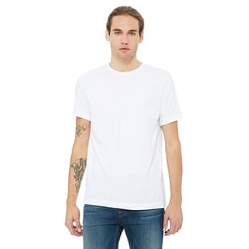 Unisex Heavyweight 5.5 oz. Crew T-Shirt