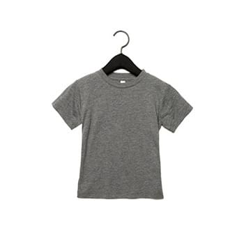 Toddler Triblend Short-Sleeve T-Shirt