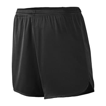 Adult Accelerate Short