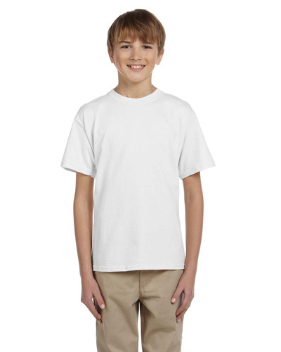 Youth 5 oz. HiDENSI-T T-Shirt