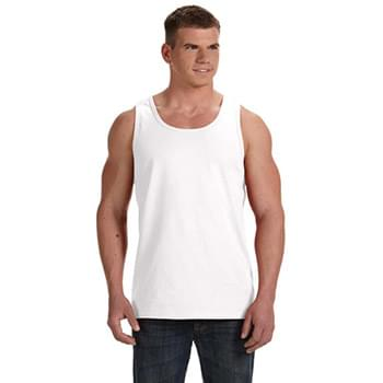 Adult 5 oz. HD Cotton Tank