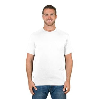 Adult 4.6 oz. Premium Ringspun T-Shirt