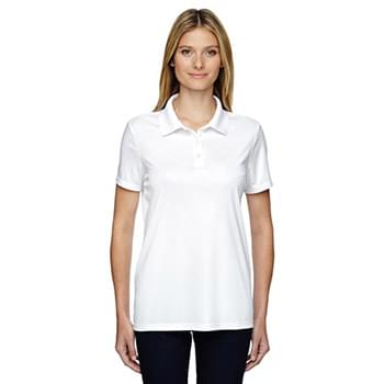 Ladies' 4 oz. Cool Dri with Fresh IQ Polo