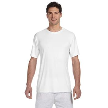 Adult Cool DRI with FreshIQ T-Shirt