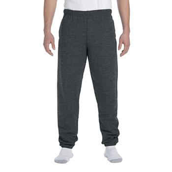 Adult 9.5 oz. Super Sweats NuBlend Fleece Pocketed Sweatpants