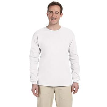 Adult 5 oz. HD Cotton Long-Sleeve T-Shirt