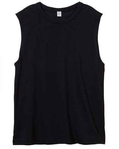 Men's Keeper Muscle Tee