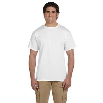 Adult 5.2 oz., 50/50 EcoSmart T-Shirt