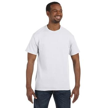 Men's 6.1 oz. Tagless T-Shirt