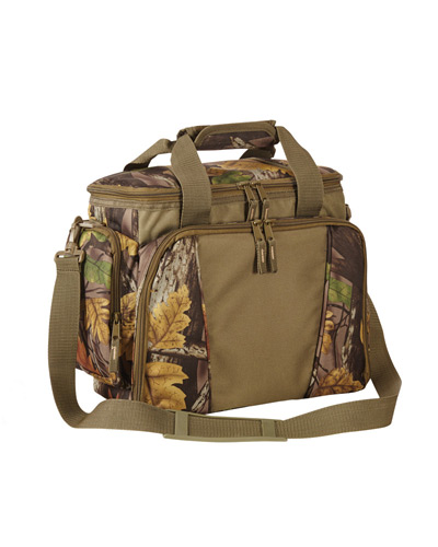 Sherwood Camo Hunting Cooler