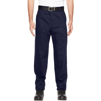 Men's Flame-Resistant Work Pant