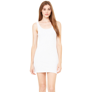 Ladies' Jersey Tank Dress
