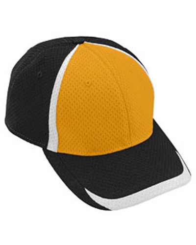 Adult Change Up Cap