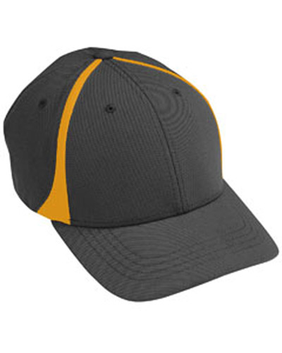 Adult Flex Fit Zone Cap