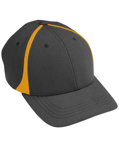 Youth Flex Fit Zone Cap