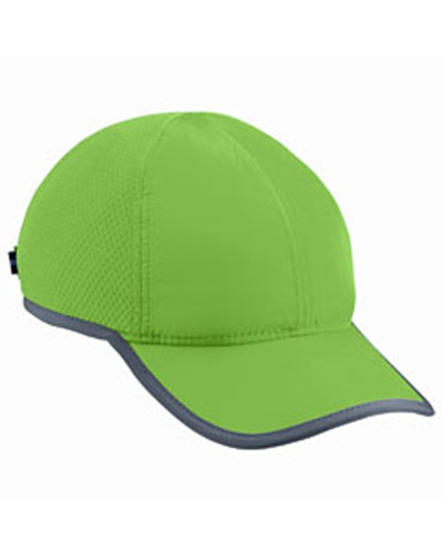 Adult Trail Blaze Cap