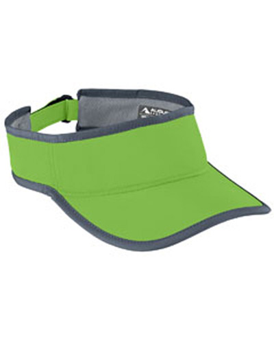 Adult Trail Blaze Visor