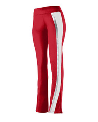 Girls' Aurora Pant
