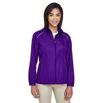 Ladies' Motivate Unlined LightweightJacket