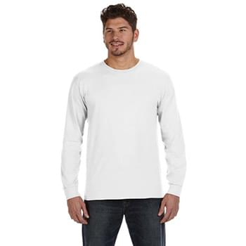 Adult Midweight Long-Sleeve T-Shirt