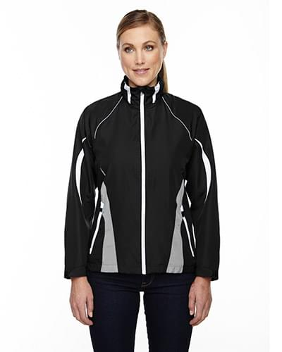 Ladies' ImpactActive Lite ColorblockJacket