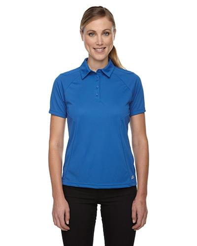 Ladies' Dolomite UTK cool?logik Performance Polo