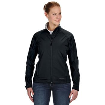 Ladies' Levity Jacket