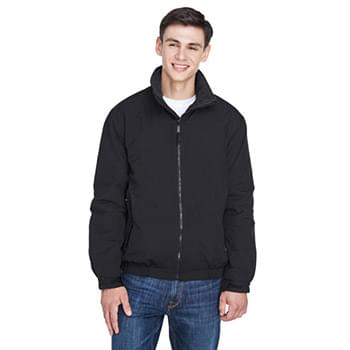 Adult Adventure All-Weather Jacket