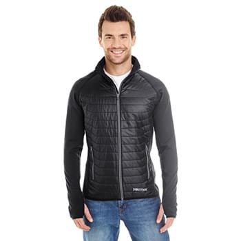 Men's Variant Jacket
