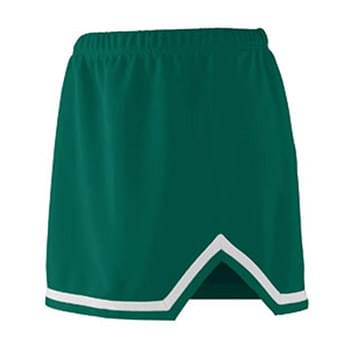 Girls' Energy Skirt