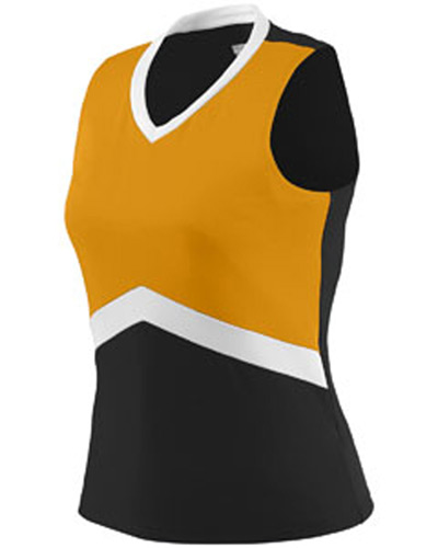 Girls' Cheer Flex Shell
