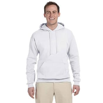 Adult 8 oz. NuBlend Fleece Pullover Hood
